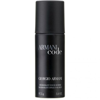 Armani Code Homme  Deodorant Spray 150ml