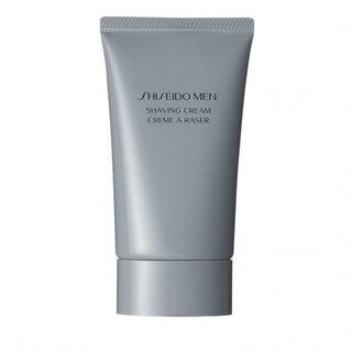 Men - Rasiercreme 100ml