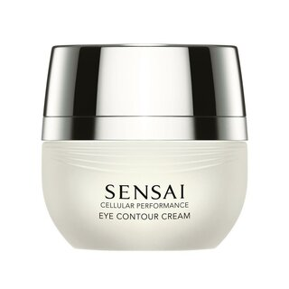 Cellular Performance Eye Contour Cream - Augenpflege 15ml