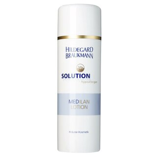 24h Solution - Hypoallergen Medilan Lotion 150ml