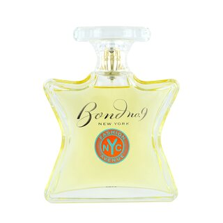 Fashion Avenue - EdP 100ml