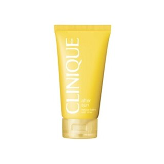 After Sun - Rescue Balm with Aloe 150ml