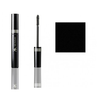 Colours - Mascara 38°C Seperating & Lengthening Black 7,5ml