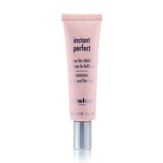 Instant Perfect Primer 20ml
