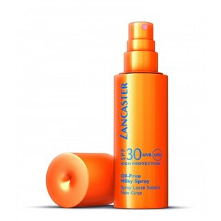 Sun Beauty Oil-Free Milky Spray SPF30  150ml