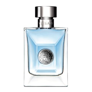 Pour Homme - After Shave Lotion 100ml