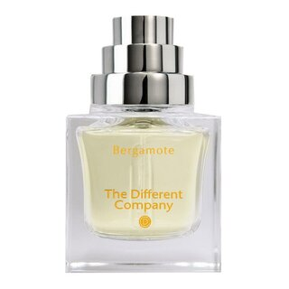 Bergamote EdT 100ml