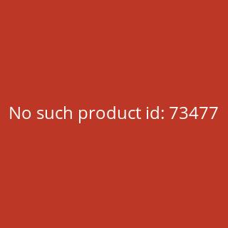The Different Company - Un Parfum d'Ailleurs & Fleurs 90 90ml