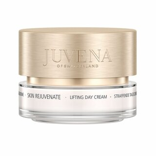 Skin Rejuvenate Lifting Day Cream 50 ml