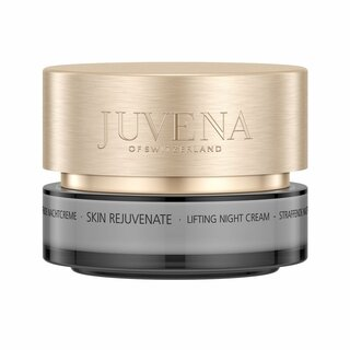 Skin Rejuvenate Lifting Night Cream 50ml