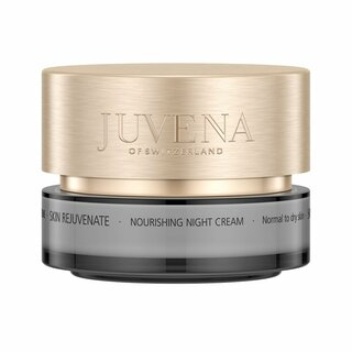 Skin Rejuvenate Nourishing Night Cream 50ml