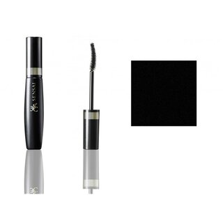 Colours - Mascara 38°C Volumising 8ml