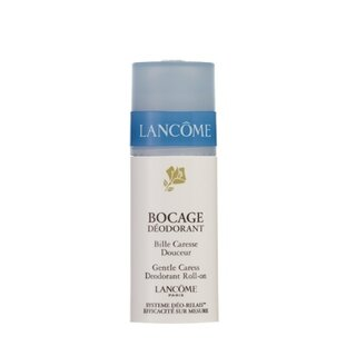 Bocage - Déodorant Roll on 50ml