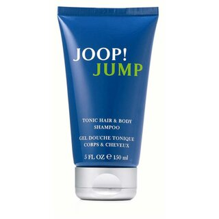 Jump Shower Gel 150ml