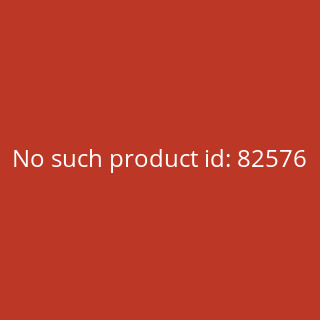 Beautipharm® - Self Bronzer 150ml