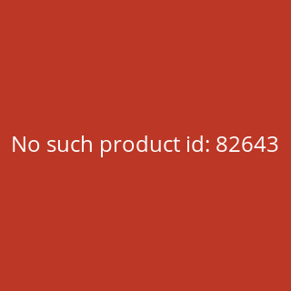 Fresh Cleansing Lotion 400ml