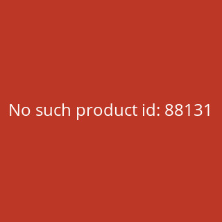 Re-Nutriv Ultimate Lift Age Correcting Eye Cream 15ml