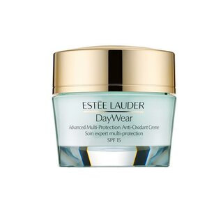 est e lauder daywear advanced multi protection anti oxidant creme spf 15 50 ml preisvergleich. Black Bedroom Furniture Sets. Home Design Ideas