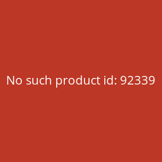 Urban Environment UV Protection Cream SPF 50 -...