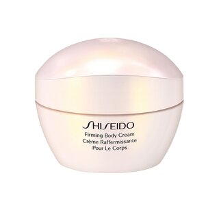 Body Care Firming Body Cream 200ml