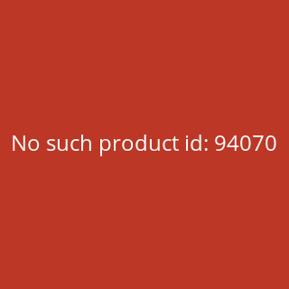 Adios Pampamia After Shave 100ml