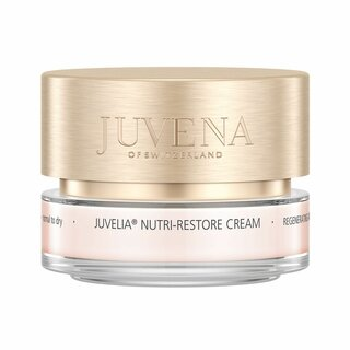 Juvelia Nutri-Restore Cream 50 ml