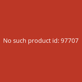 Black-Peppercorn Candle 180g