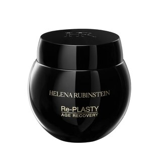 Helena Rubinstein RePlasty Age Recovery Night  Gesichtscreme 50ml