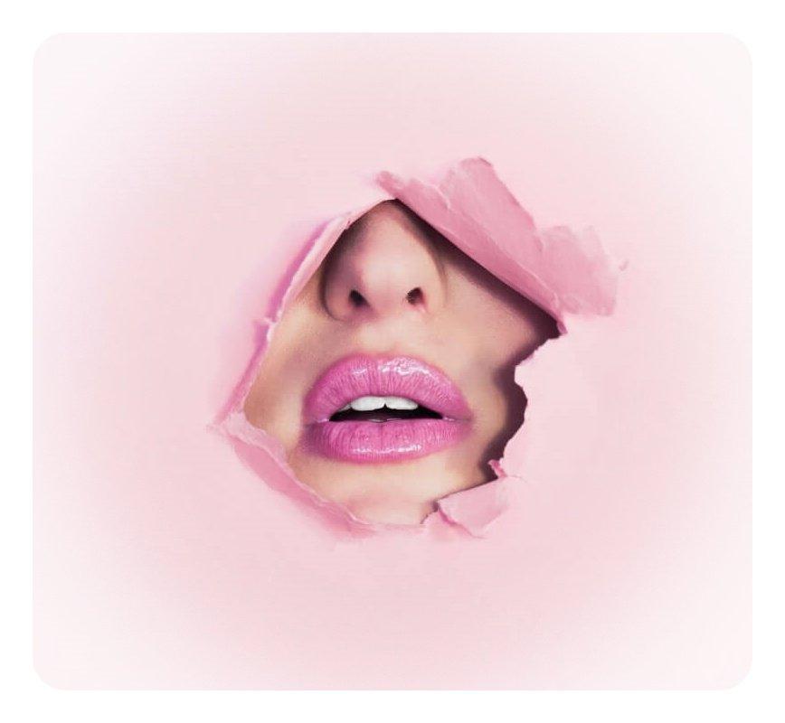 kategorie_makeup