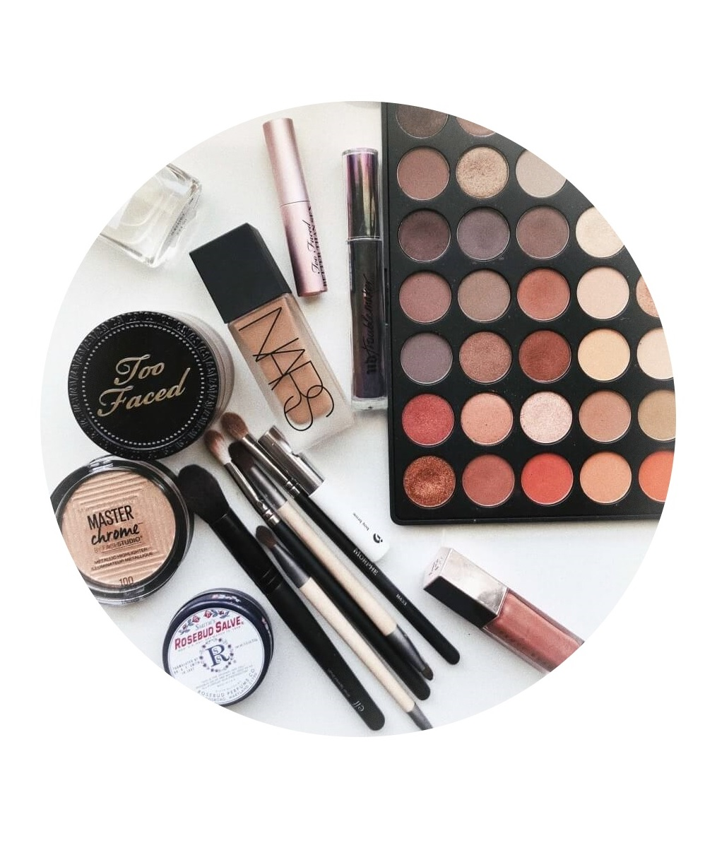 makeup_palette