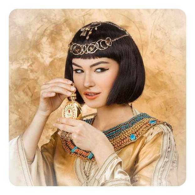pharaoin_parfum